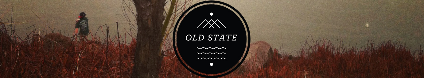 Old State