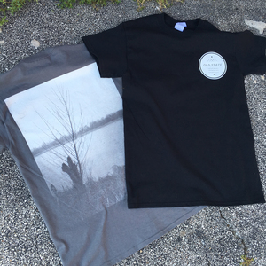 Perspectives Tee