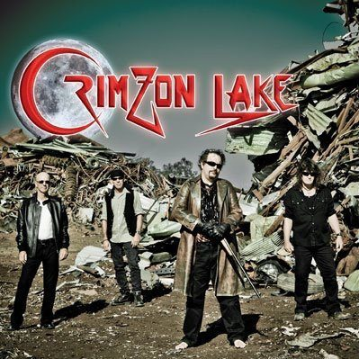 Crimzon Lake