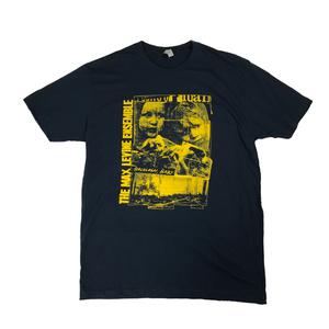 The Max Levine Ensemble Shirts