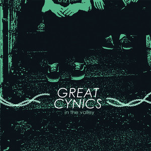 Great Cynics - In the Valley 7