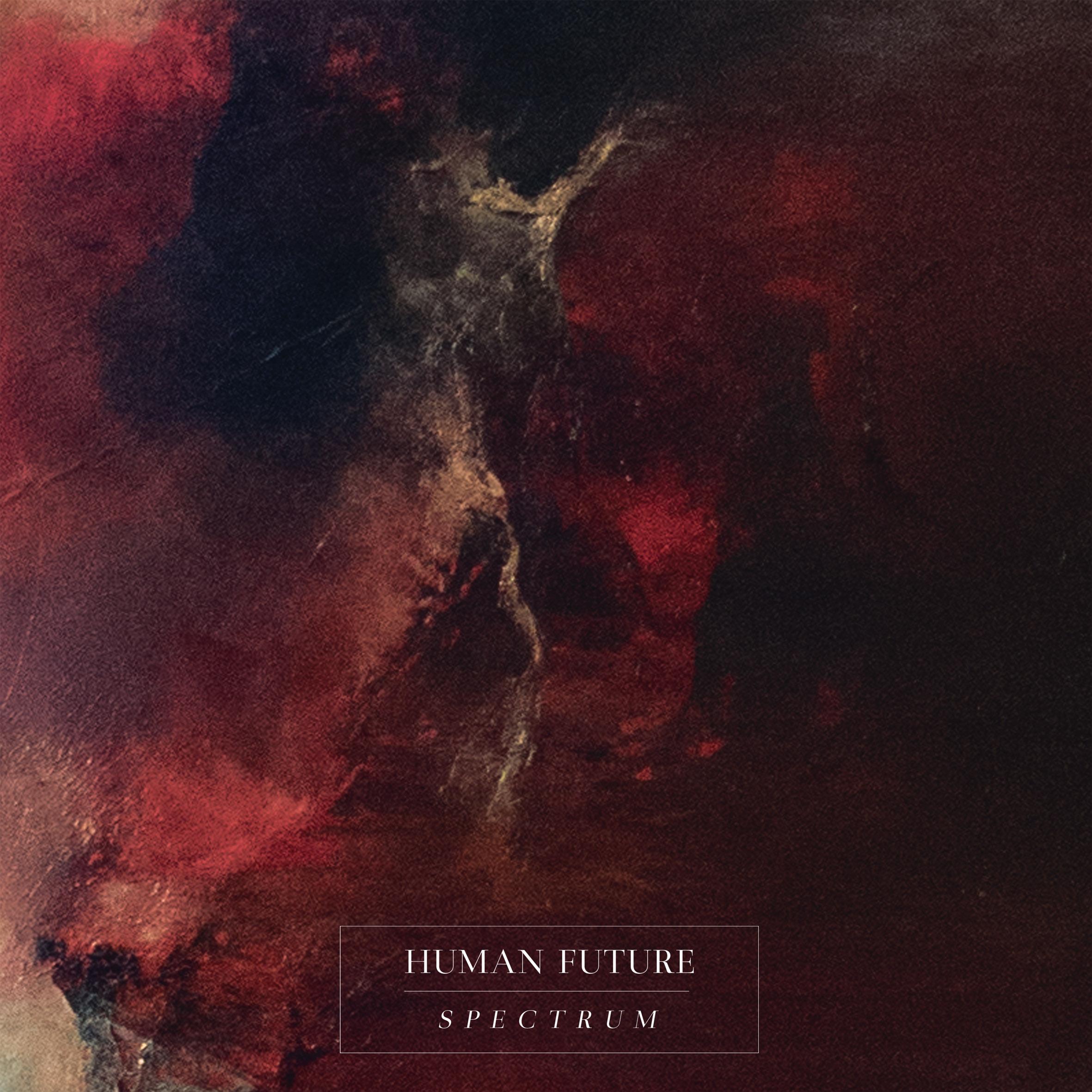 Human Future - Spectrum