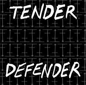 Tender Defender - s/t 12
