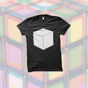 LITE - Cubic Shirt