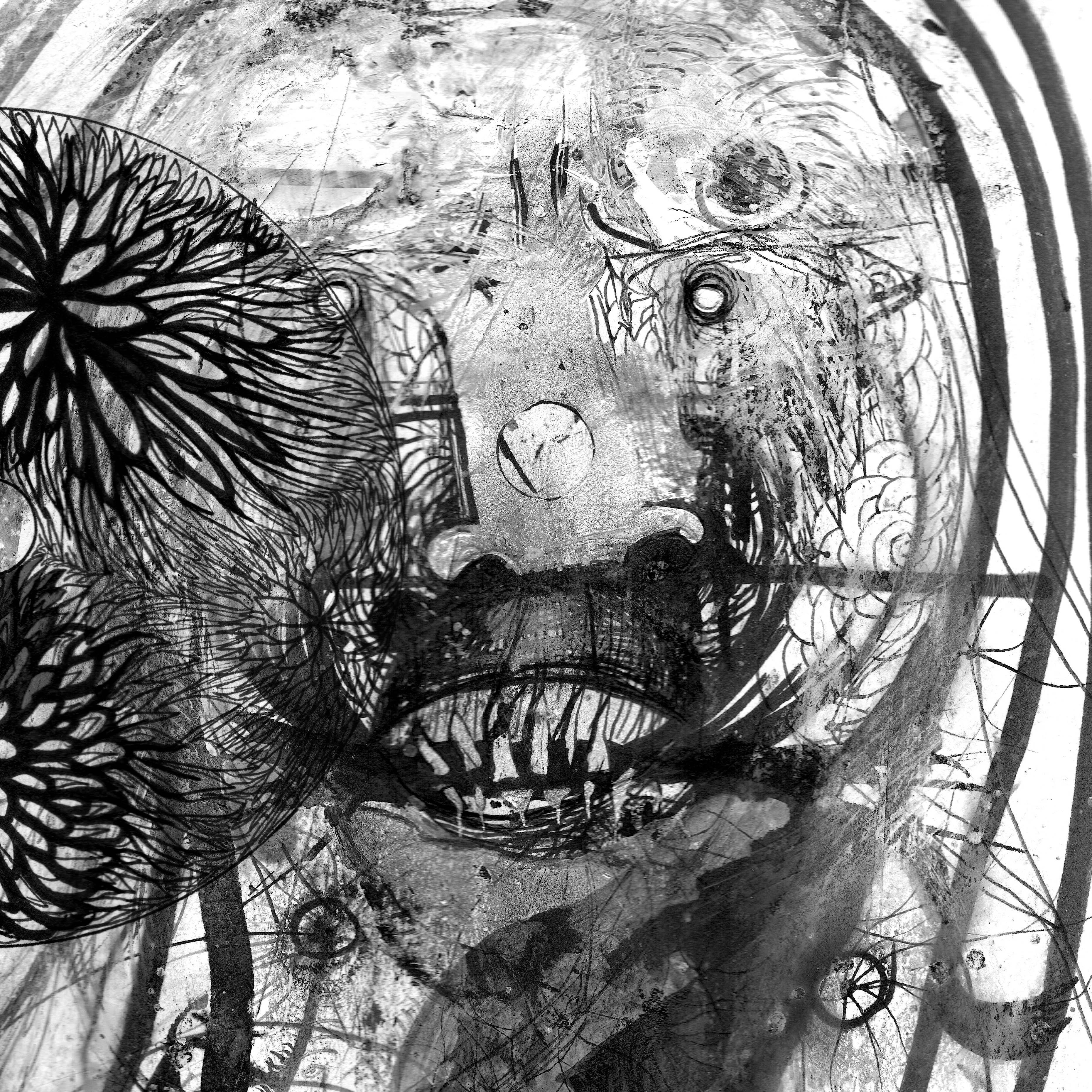 SONANCE - Blackflower