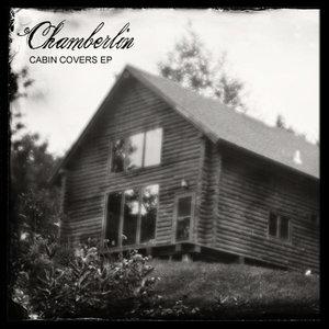 Chamberlin - Cabin Covers