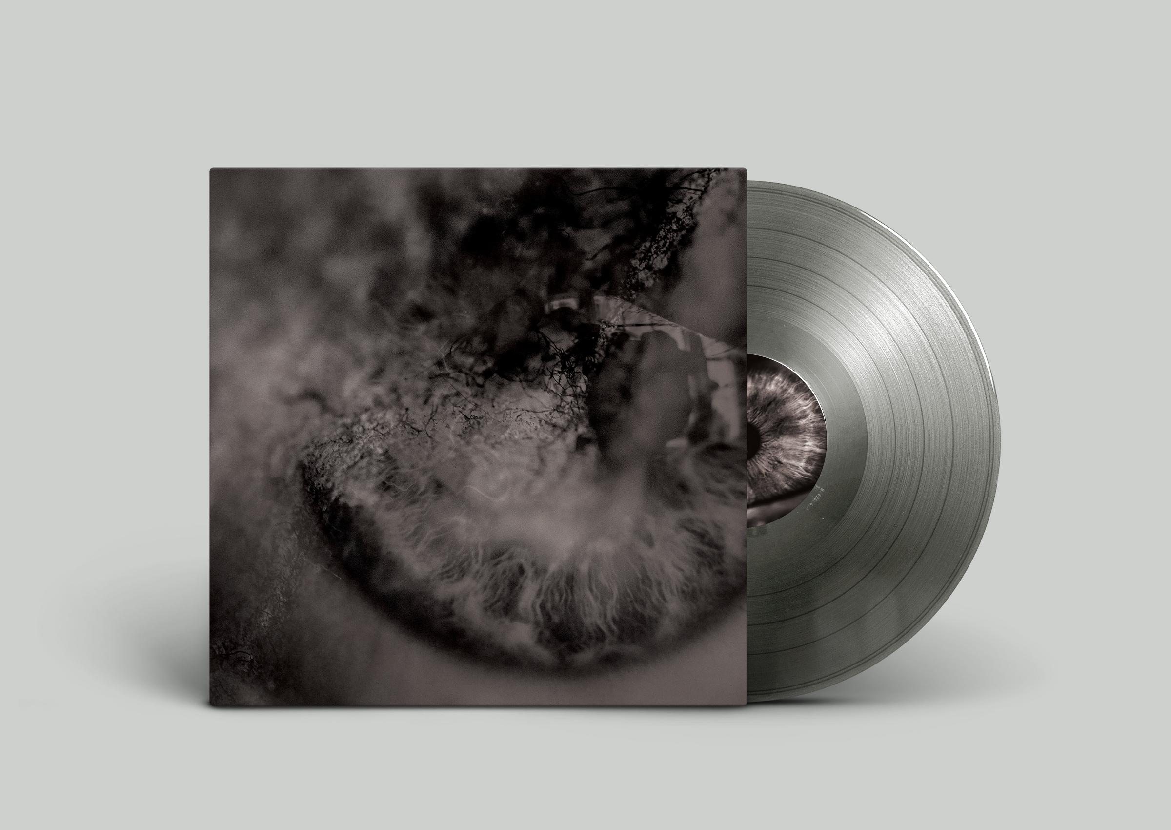 SONANCE / TORPOR - Split 12