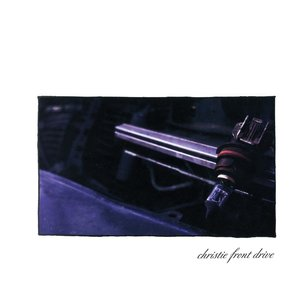 Christie Front Drive-S/T