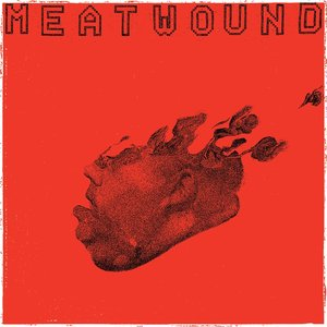 MEATWOUND-Addio