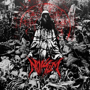 NOISEM-Agony Defined