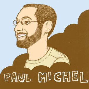 PAUL MICHEL-Revolve