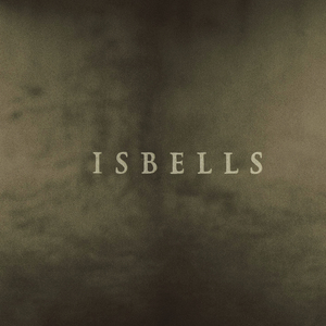Isbells - Stoalin'