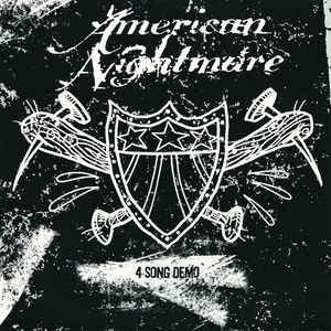 American Nightmare-Demo
