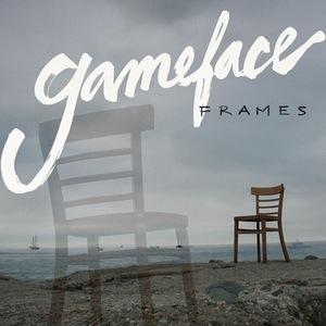V/A-Gameface/ Old flings Split