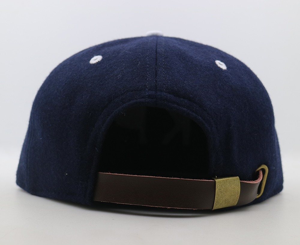 KP Hat (KPC Limited #4)