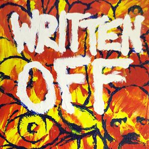 WRITTEN OFF – S/T