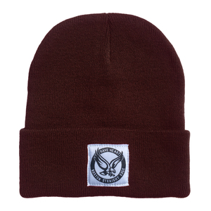 Have Heart 'Boston Straight Edge' Beanie