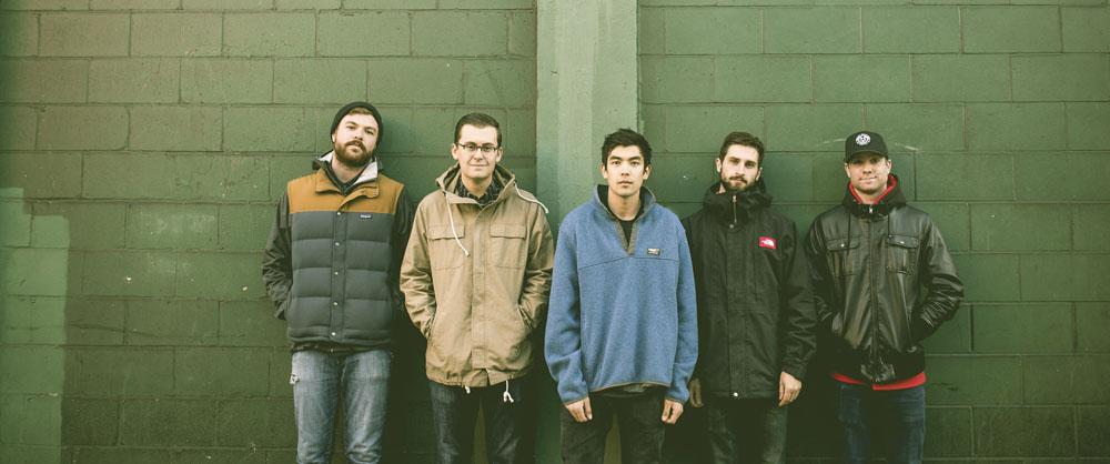 Seaway Band Tour