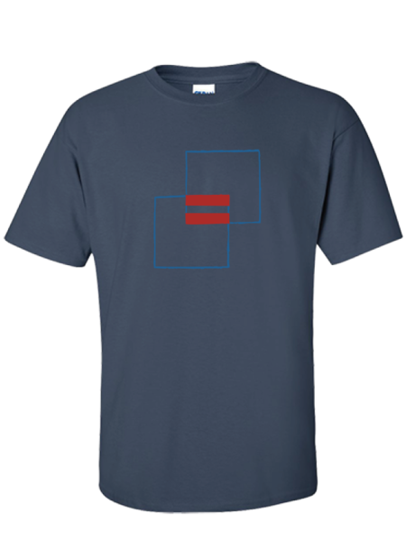 Pinegrove Equali-T (Proceeds to Charity)
