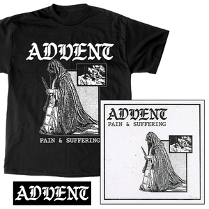 Advent 'Pain & Suffering' Package Deal
