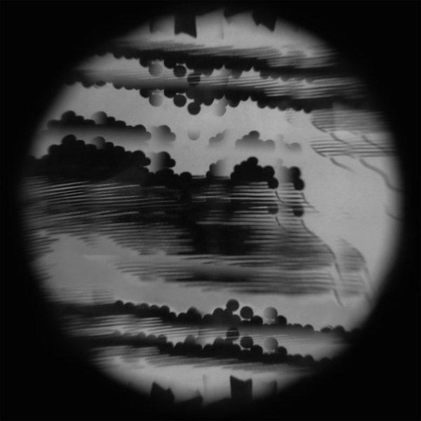 Disco Doom - Trux Reverb
