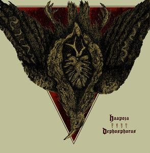 HAAPOJA/DEPHOSPHORUS