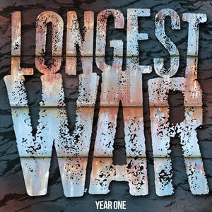 Longest War - Year One