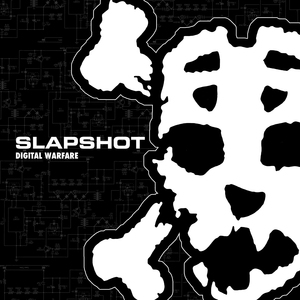 Slapshot 'Digital Warfare'