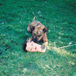 Joyce Manor - Cody LP