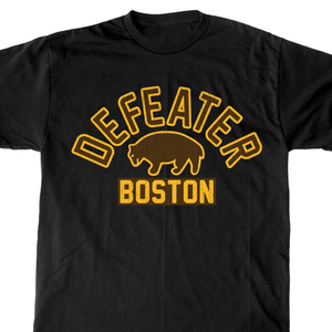 Defeater 'Boston' T-Shirt