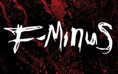 F-Minus