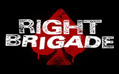 Right Brigade