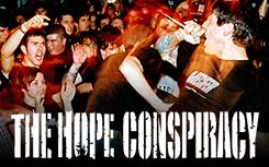 The Hope Conspiracy