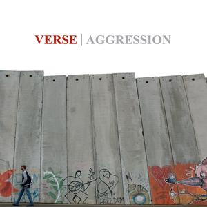 Verse 'Aggression'