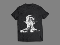 Iska Dhaaf - ID T-Shirt - IC - Black - image