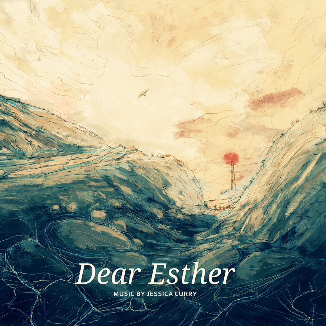 Dear_Esther_Artwork.jpg