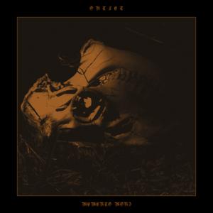 Outlet - Memento Mori