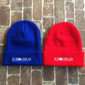 ICE GRILL$ - Lost In Tokyo Beanie