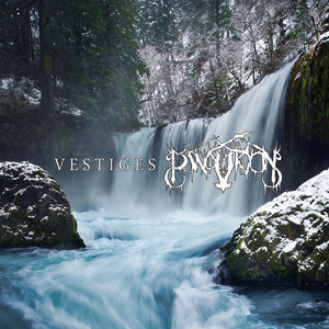 VESTIGES/PANOPTICON