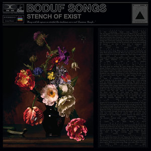 BODUF SONGS