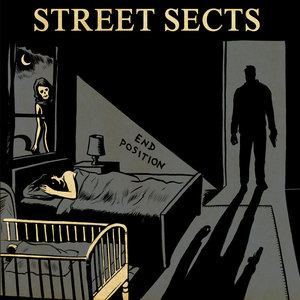 STREET SECTS