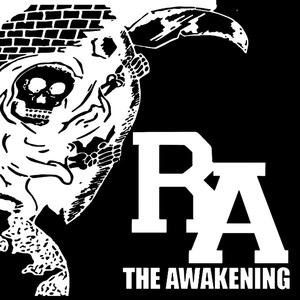 Rude Awakening 'The Awakening'