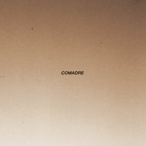 Comadre - s/t