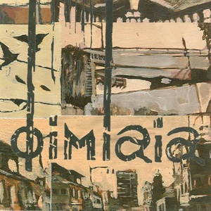 Dimlaia - s/t