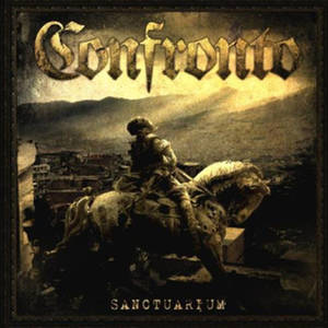 Confronto - Sanctuarium