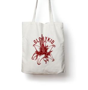 Glory Kid - Tote Bag