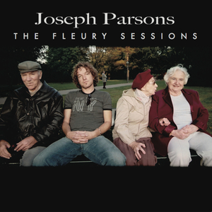 The Fleury Sessions