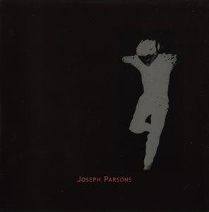 Joseph Parsons