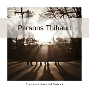 PT - Transcontinental Voices