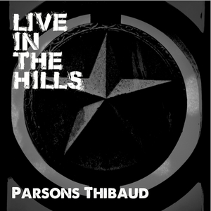 PT - Live In The Hills